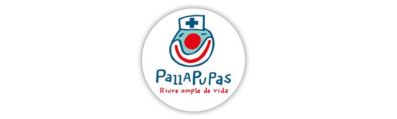 jej celem jest stworzenie miejsc pełnych śmiechu i radości w szpitalach na oddziałach dziecięcych oraz tych, na których przebywają osoby starsze
