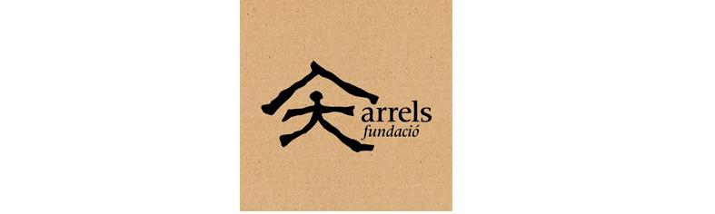 fundacja, której wolontariusze dotrzymują towarzystwa i pomagają osobom bezdomnym zamieszkującym ulice Barcelony – przede wszystkim tym, które mieszkają na ulicy już od lat i są najbardziej narażone na negatywne konsekwencje tej sytuacji