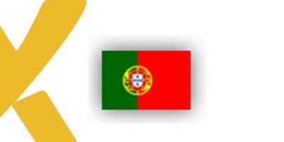 Audax Portugalia  internacjonalizacja naszej firmy rozpoczęła się w 2013 r., kiedy to powstała nasza spółka w Portugalii. Zajmuje ona już 9. miejsce w tym kraju pod względem wolumenu dostarczanej energii.