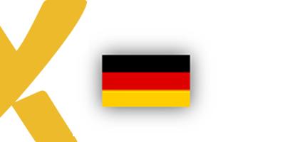 Audax Niemcy  w 2015 r. rozpoczęliśmy ekspansję w Europie północnej, tworząc spółkę w Niemczech w miejscowości Hoyerswerda. Jej siedziba została następnie przeniesiona do Berlina, gdzie od tamtego momentu firma nie przestaje się rozwijać.