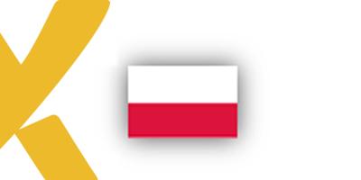 Audax Polska  w 2016 r. Audax wszedł na rynek polski, dokonując zakupu sprzedawcy prądu i gazu Deltis Energia z siedzibą w Warszawie.