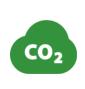 Wspieranie rozwoju energetyki odnawialnej, redukcja emisji CO2 do atmosfery i walka ze zmianami klimatycznymi. Twoja firma czy organizacja, z którą jesteś związany, stanie się bardziej wydajna, co da jej przewagę nad konkurencją.