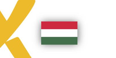 Audax Węgry  w 2020 r. Audax wszedł na rynek węgierski dzięki nabyciu dostawcy energii elektrycznej E.ON Energiakereskedelmi Kft., którego udział w charakteryzującym się wysoką konkurencyjnością węgierskim rynku MŚP, dużych klientów przemysłowych i podmiotów publicznych wynosi 25%.